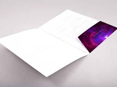 stampa carpette