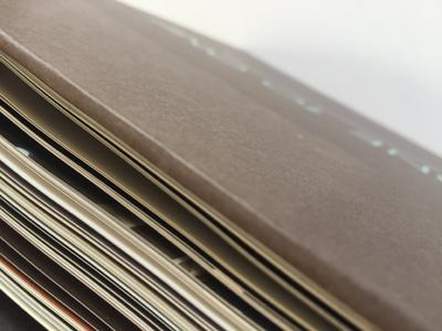 stampa volumi e libri