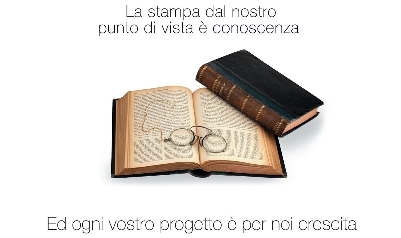 Tipografia Priulla stampa a Catania